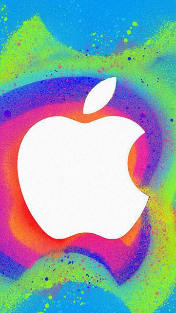 Apple Wallpaper..post your creative Apple wallpaper-imageuploadedbyimore-forums1402594007.044143.jpg