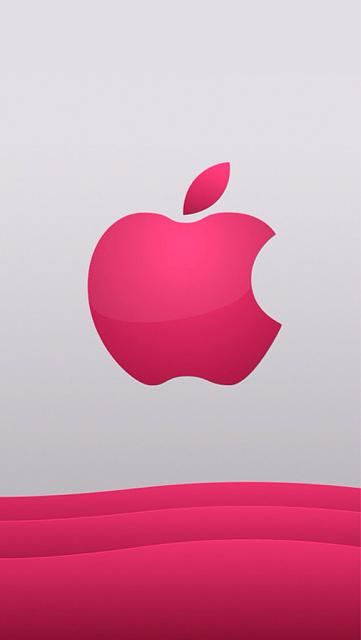 Apple Wallpaper..post your creative Apple wallpaper-imageuploadedbyimore-forums1402594017.045032.jpg