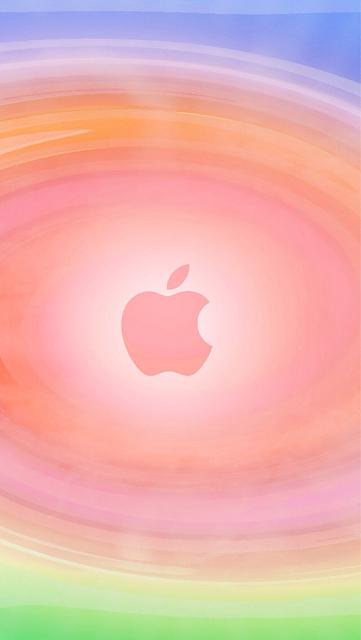 Apple Wallpaper..post your creative Apple wallpaper-imageuploadedbyimore-forums1402599127.191964.jpg