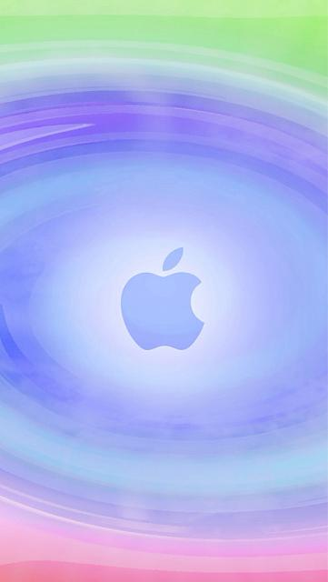 Apple Wallpaper..post your creative Apple wallpaper-imageuploadedbyimore-forums1402599137.015184.jpg