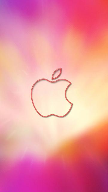 Apple Wallpaper..post your creative Apple wallpaper-imageuploadedbyimore-forums1402599165.655426.jpg
