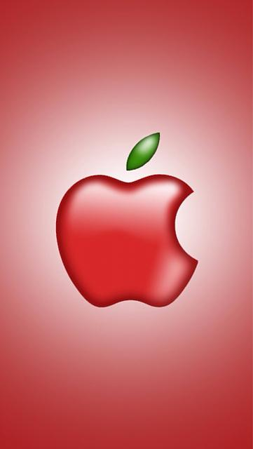Apple Wallpaper..post your creative Apple wallpaper-imageuploadedbyimore-forums1402599179.699512.jpg