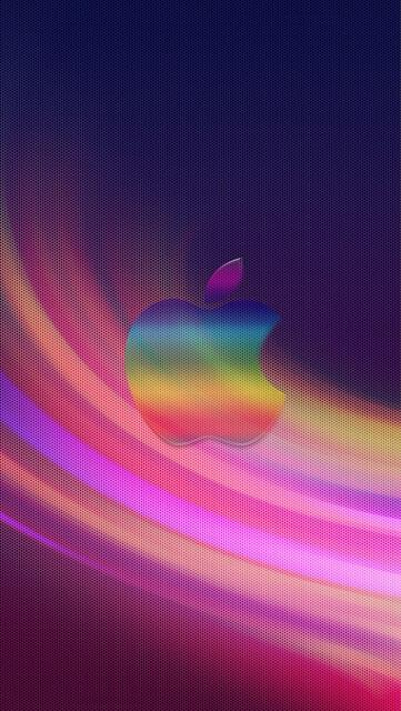 Apple Wallpaper..post your creative Apple wallpaper-imageuploadedbyimore-forums1402599187.887116.jpg