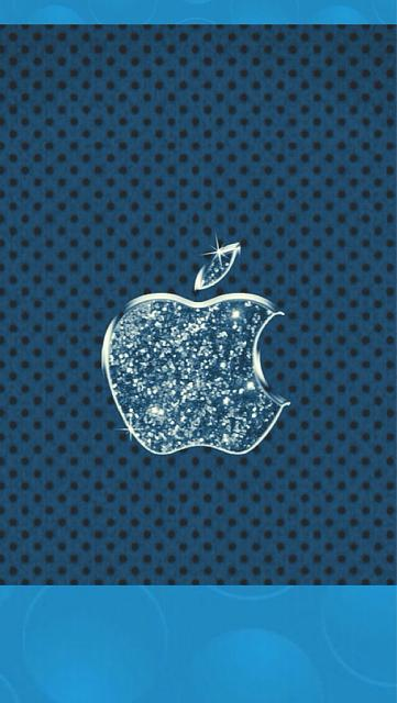 Apple Wallpaper..post your creative Apple wallpaper-imageuploadedbyimore-forums1402607415.976868.jpg