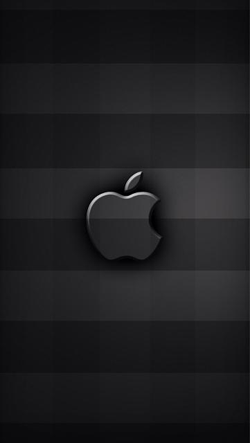 Apple Wallpaper..post your creative Apple wallpaper-imageuploadedbyimore-forums1402629954.189509.jpg