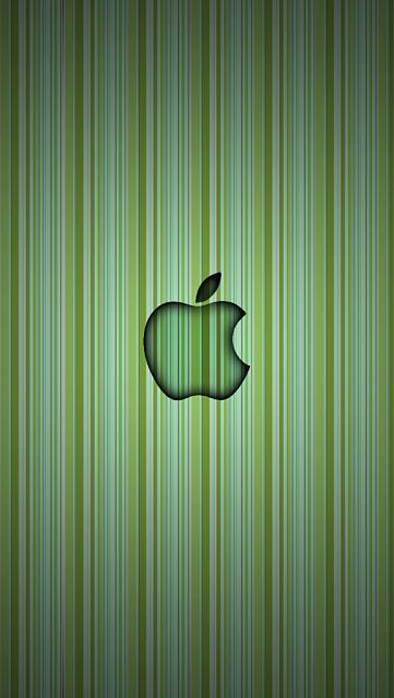 Apple Wallpaper..post your creative Apple wallpaper-imageuploadedbyimore-forums1402690305.825088.jpg