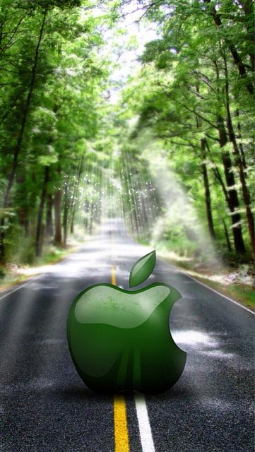 Apple Wallpaper..post your creative Apple wallpaper-imageuploadedbyimore-forums1402690315.892382.jpg