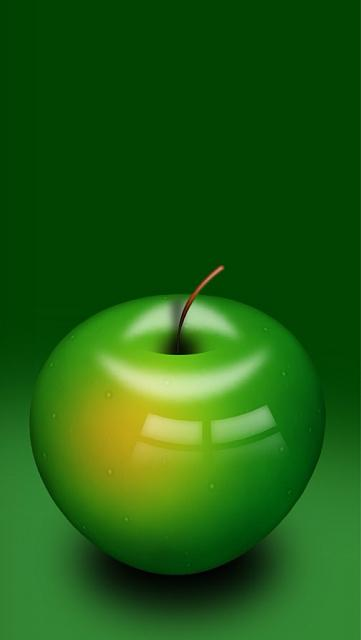 Apple Wallpaper..post your creative Apple wallpaper-imageuploadedbyimore-forums1402690325.346303.jpg
