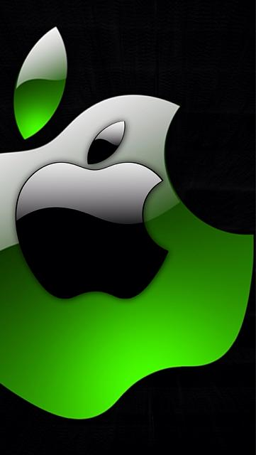 Apple Wallpaper..post your creative Apple wallpaper-imageuploadedbyimore-forums1402690441.963006.jpg