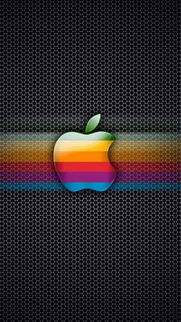 Apple Wallpaper..post your creative Apple wallpaper-imageuploadedbyimore-forums1402705101.764647.jpg