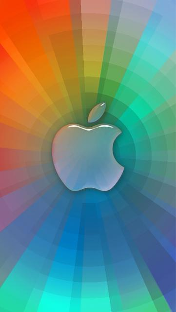 Apple Wallpaper..post your creative Apple wallpaper-imageuploadedbyimore-forums1402770945.814301.jpg