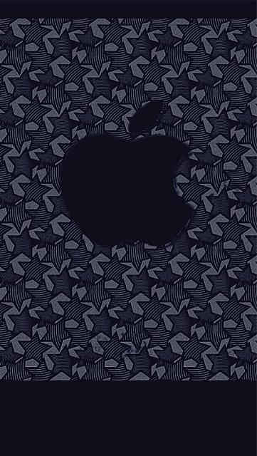 Apple Wallpaper..post your creative Apple wallpaper-imageuploadedbyimore-forums1402779726.915082.jpg