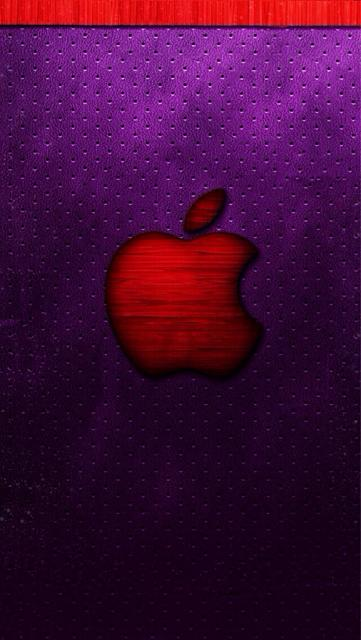 Apple Wallpaper..post your creative Apple wallpaper-imageuploadedbyimore-forums1402784855.641159.jpg