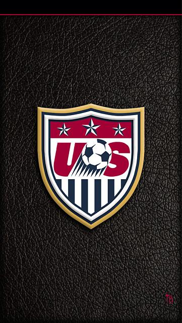 World Cup wallpapers-imageuploadedbyimore-forums1402803891.659241.jpg