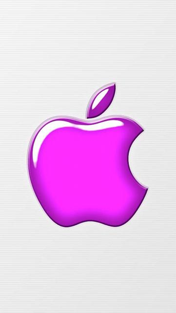 Apple Wallpaper..post your creative Apple wallpaper-imageuploadedbyimore-forums1402879513.492013.jpg