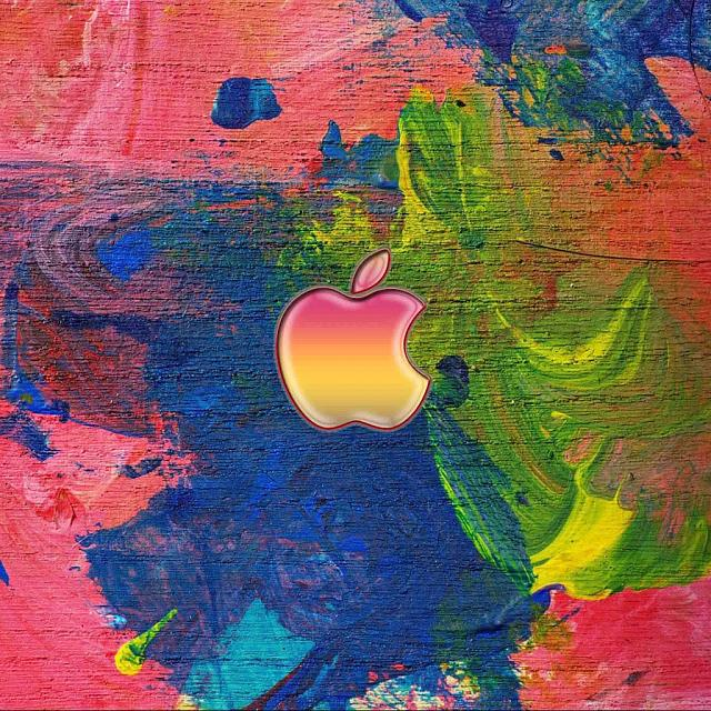 Apple Wallpaper..post your creative Apple wallpaper-imageuploadedbyimore-forums1403020281.538518.jpg