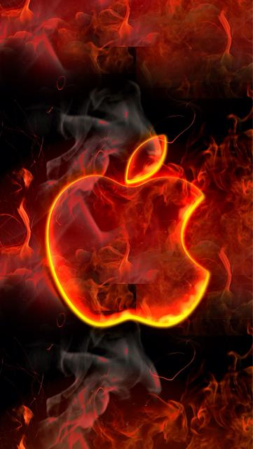 Apple Wallpaper..post your creative Apple wallpaper-imageuploadedbyimore-forums1403101388.992666.jpg