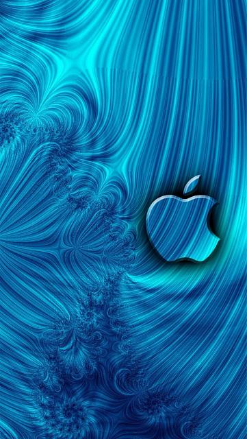 Apple Wallpaper..post your creative Apple wallpaper-imageuploadedbyimore-forums1403101400.259017.jpg