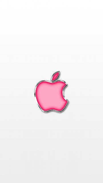 Apple Wallpaper..post your creative Apple wallpaper-imageuploadedbyimore-forums1403101409.908363.jpg