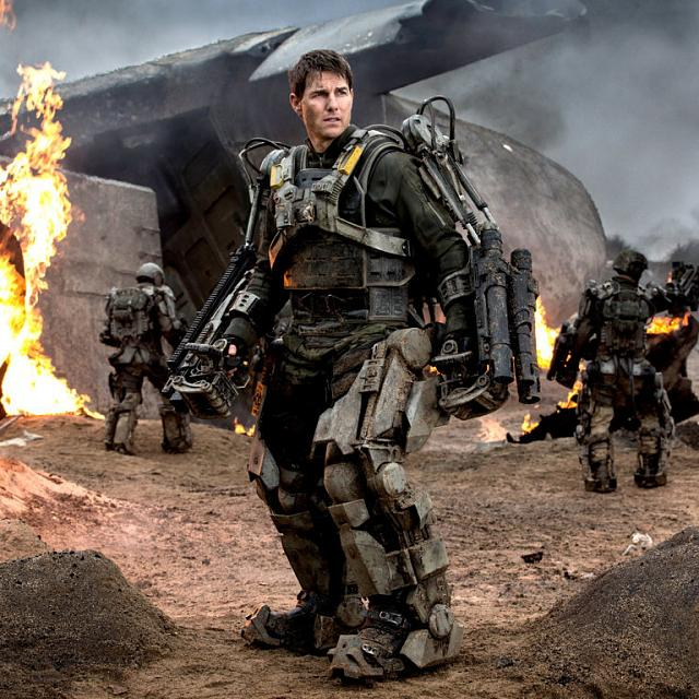 Edge of Tomorrow Retina Movie Wallpaper-edge-tomorrow-tom-cruise-hd-wallpaper.jpg