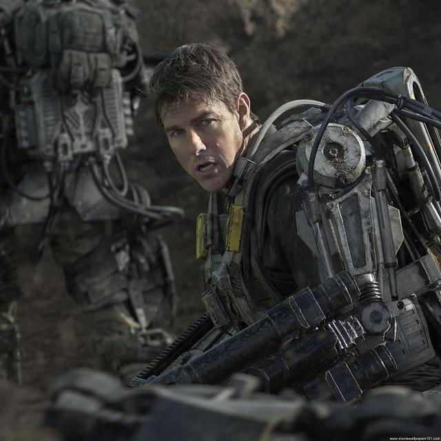 Edge of Tomorrow Retina Movie Wallpaper-edge_of_tomorrow_movie_wallpaper_35_tudvr_2048x2048.jpg
