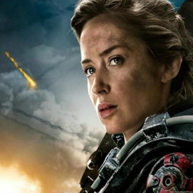 Edge of Tomorrow Retina Movie Wallpaper-edge_of_tomorrow_movie_wallpaper_16_jpnxy_2048x2048.jpg