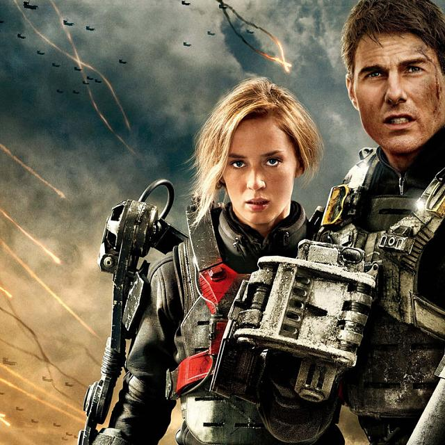 Edge of Tomorrow Retina Movie Wallpaper-edge-tomorrow-2014-movie-hd-wallpaper-3.jpg