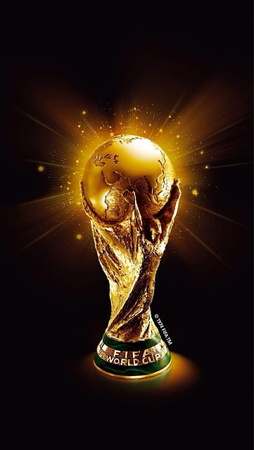 World Cup wallpapers-imageuploadedbyimore-forums1403646071.891515.jpg