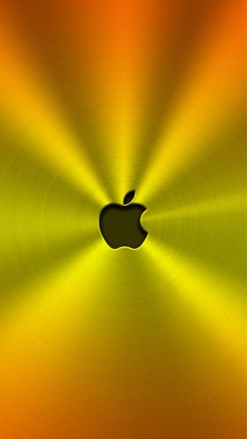 Apple Wallpaper..post your creative Apple wallpaper-imageuploadedbyimore-forums1403647316.010367.jpg