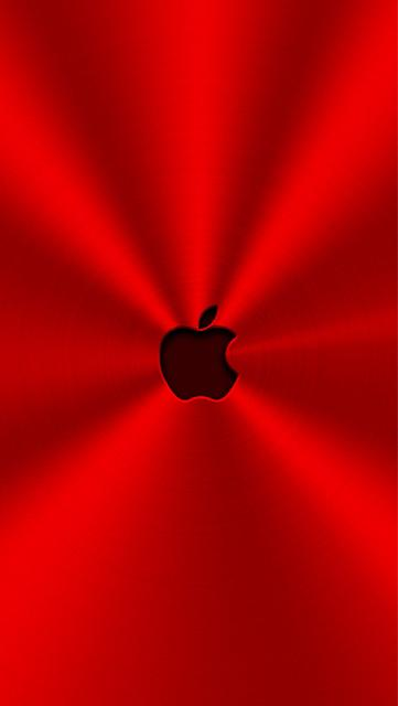 Apple Wallpaper..post your creative Apple wallpaper-imageuploadedbyimore-forums1403647324.686932.jpg