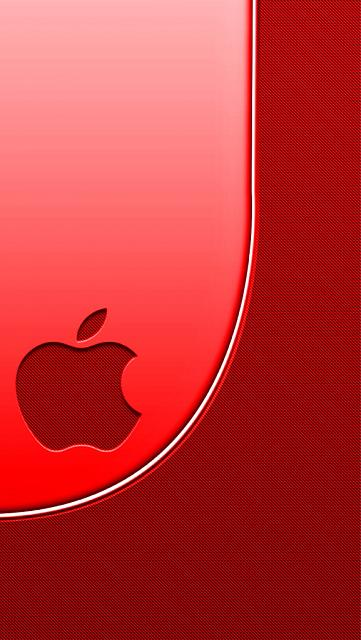 Apple Wallpaper..post your creative Apple wallpaper-imageuploadedbyimore-forums1403647353.757751.jpg