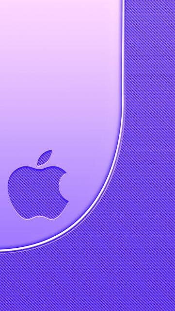Apple Wallpaper..post your creative Apple wallpaper-imageuploadedbyimore-forums1403647376.864504.jpg