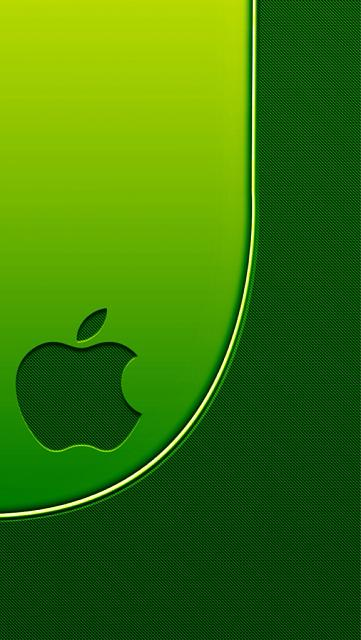 Apple Wallpaper..post your creative Apple wallpaper-imageuploadedbyimore-forums1403647383.947256.jpg