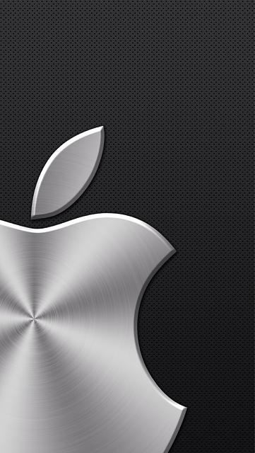 Apple Wallpaper..post your creative Apple wallpaper-imageuploadedbyimore-forums1403647443.107981.jpg
