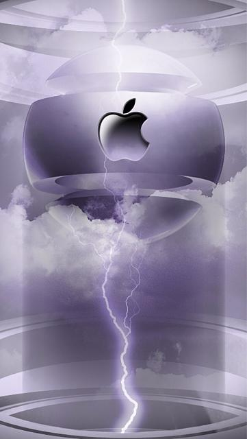Apple Wallpaper..post your creative Apple wallpaper-imageuploadedbyimore-forums1403647451.772591.jpg