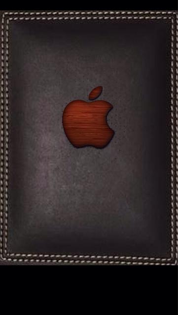 Apple Wallpaper..post your creative Apple wallpaper-imageuploadedbyimore-forums1403728526.858538.jpg