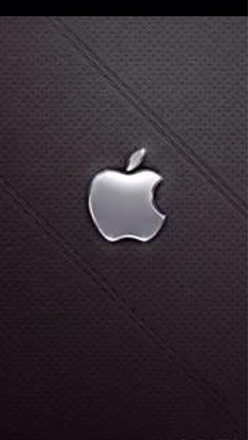 Apple Wallpaper..post your creative Apple wallpaper-imageuploadedbyimore-forums1403730303.418555.jpg