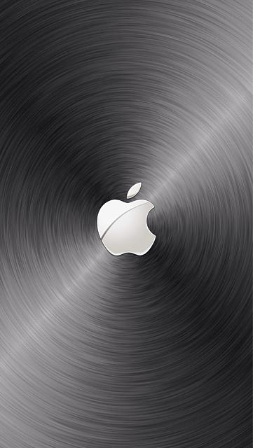 Apple Wallpaper..post your creative Apple wallpaper-imageuploadedbyimore-forums1403819998.942578.jpg