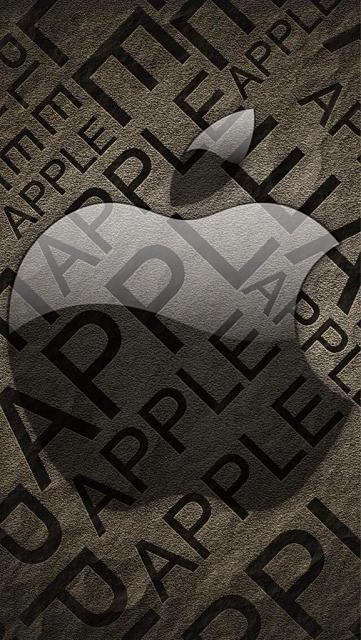 Apple Wallpaper..post your creative Apple wallpaper-imageuploadedbyimore-forums1403868255.678637.jpg