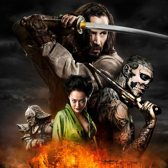 47 Ronin Retina Movie Wallpaper-47ronin-poster.jpg