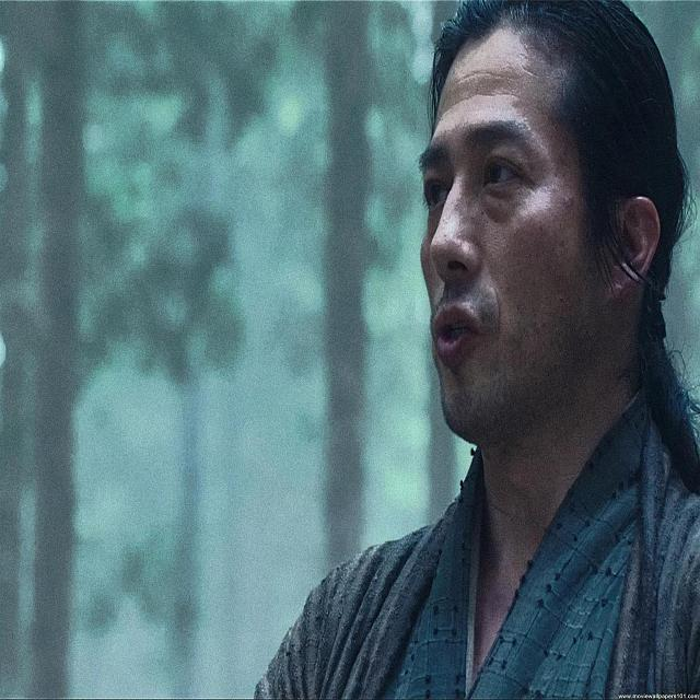 47 Ronin Retina Movie Wallpaper-47_ronin_movie_wallpaper_7_ieorl_2048x2048.jpg