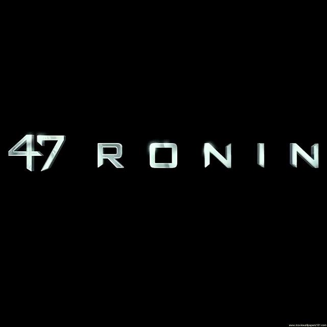 47 Ronin Retina Movie Wallpaper-47_ronin_movie_wallpaper_5_sglvf_2048x2048.jpg