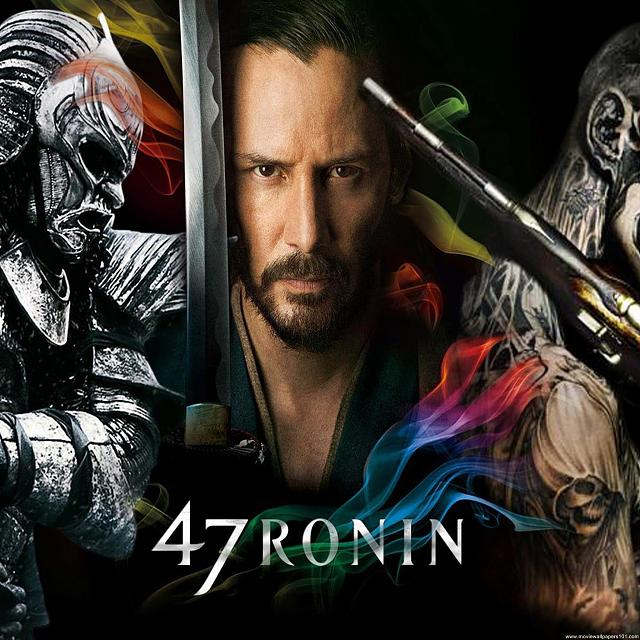 47 Ronin Retina Movie Wallpaper-47_ronin_movie_wallpaper_1_awlcl_2048x2048.jpg