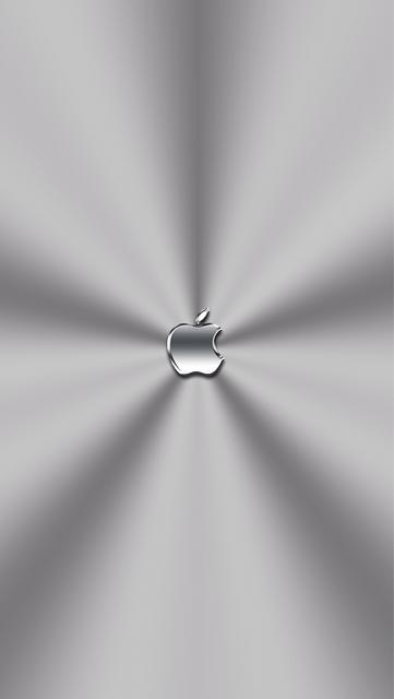 Apple Wallpaper..post your creative Apple wallpaper-imageuploadedbyimore-forums1404314295.681095.jpg