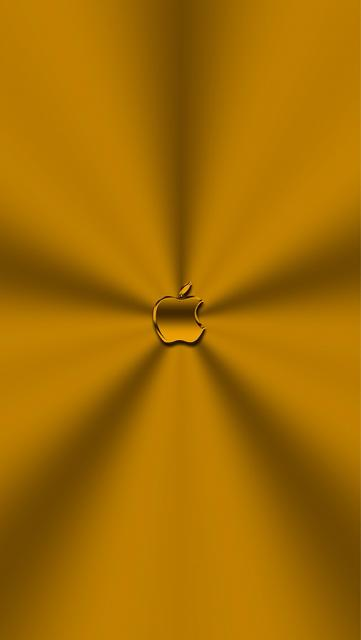 Apple Wallpaper..post your creative Apple wallpaper-imageuploadedbyimore-forums1404314305.174175.jpg