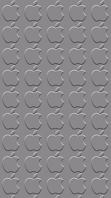 Apple Wallpaper..post your creative Apple wallpaper-imageuploadedbyimore-forums1404314370.121655.jpg