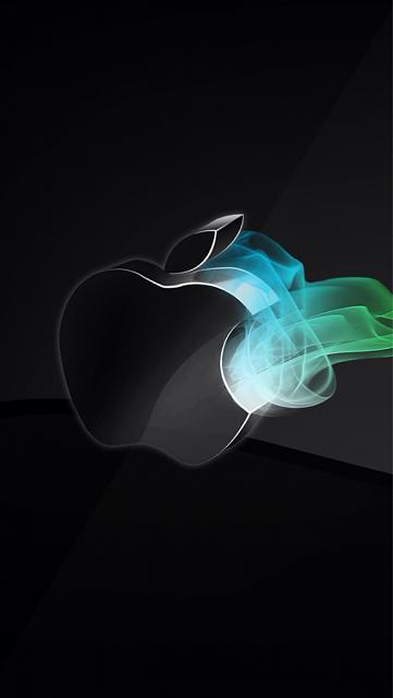Apple Wallpaper..post your creative Apple wallpaper-imageuploadedbyimore-forums1404314386.661846.jpg
