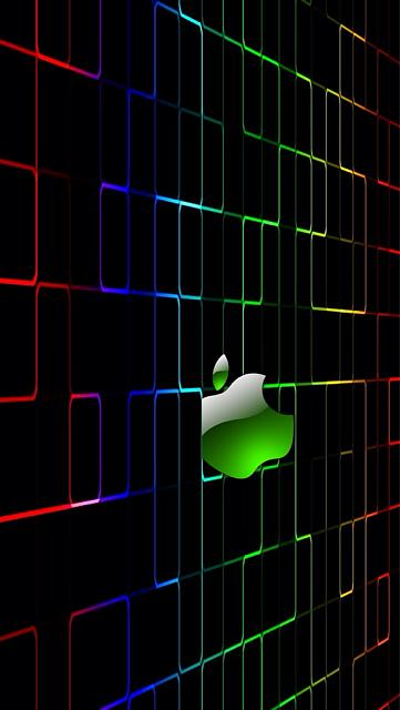 Apple Wallpaper..post your creative Apple wallpaper-imageuploadedbyimore-forums1404320087.459300.jpg