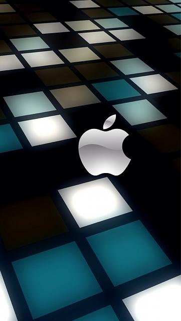 Apple Wallpaper..post your creative Apple wallpaper-imageuploadedbyimore-forums1404320096.983999.jpg