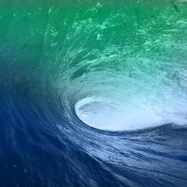 Waves Wallpapers: Looking For A New Wallpaper Or Have One To Share?